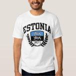Estonia Playera