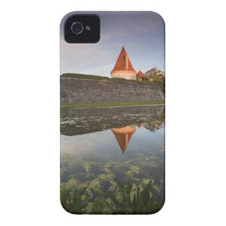 Estonia, Western Estonia Islands, Saaremaa iPhone 4 Case