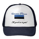 Estonian Princess - Good As Trucker Hat