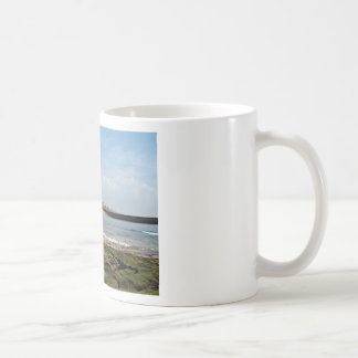 Estoril Beach view Coffee Mug