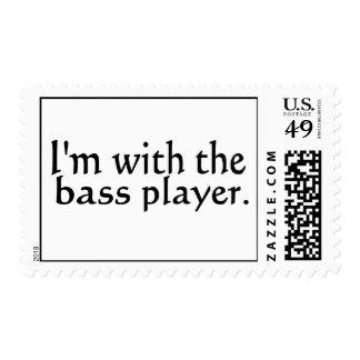 Estoy con el regalo de la música de banda del envio