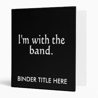 """Estoy con el texto blanco de la banda solamente carpeta 1"""""""
