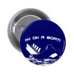Estoy en un barco pins