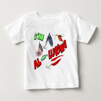 Estoy fascinando las camisetas y los regalos de la remeras
