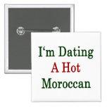 Estoy fechando a un marroquí caliente pins