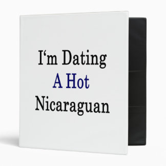 Estoy fechando a un Nicaraguan caliente