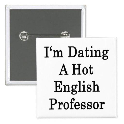 Estoy fechando a un profesor inglés caliente pins
