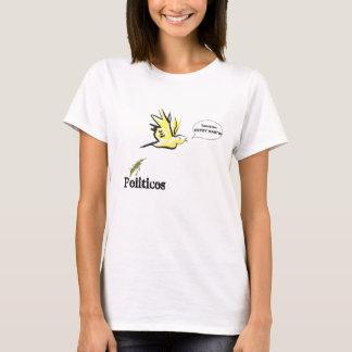 Estoy Harto! T-Shirt
