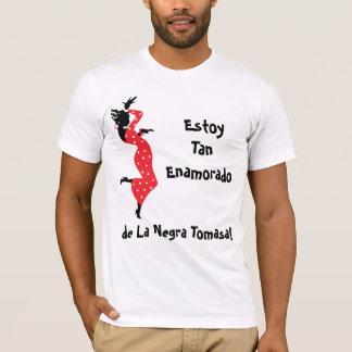 Estoy Tan Enamorado T-Shirt