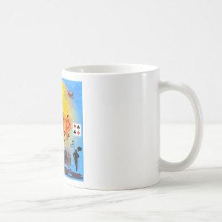 ESTP Mug
