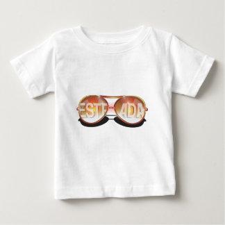 Estrada Baby T-Shirt