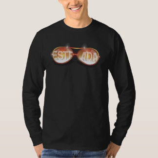 Estrada T-Shirt
