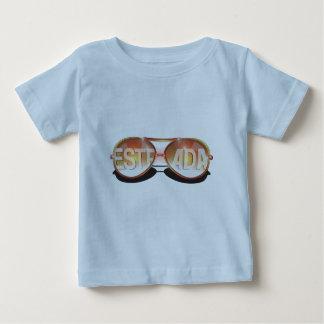 Estrada T Shirt