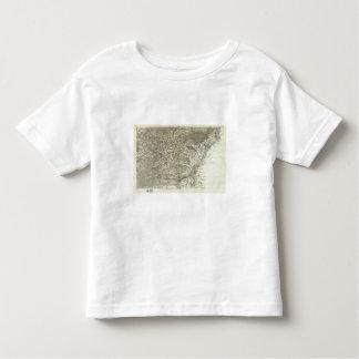 Estrasburgo T-shirts