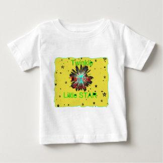 ESTRELLA 2.png Tee Shirt