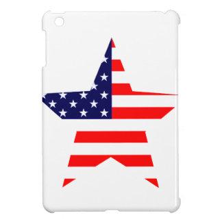 Estrella americana