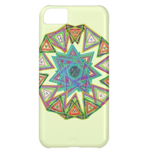Estrella azteca