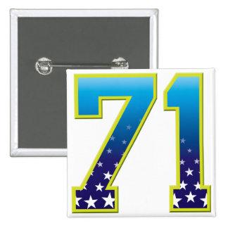 Estrella de 71 edades