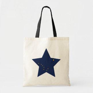 Estrella de Alaska Bolsas