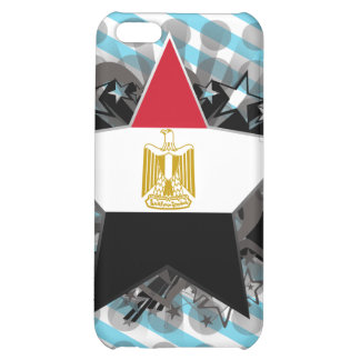 Estrella de Egipto