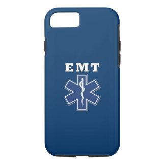 Estrella de EMT de la vida Funda iPhone 7