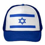 Estrella de Israel de David Gorras
