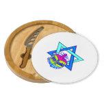 Estrella de Jánuca de David