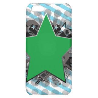 Estrella de Libia