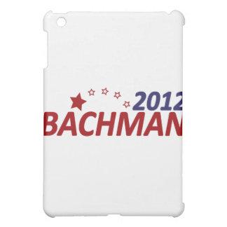 Estrella de Michelle Bachman 2012