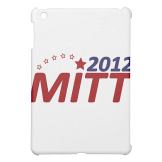 Estrella de Mitt Romney 2012