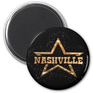 Estrella de Nashville Iman De Nevera