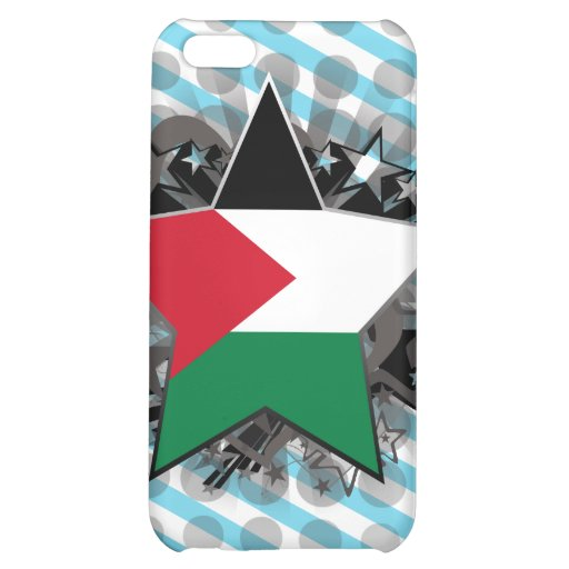 Estrella de Palestina