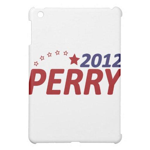 Estrella de Rick Perry 2012