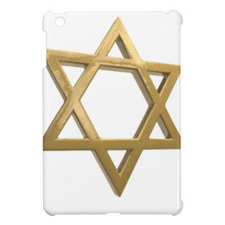 estrella del chanukkah del oro de David