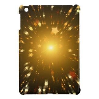 Estrella del navidad