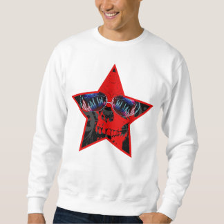 Estrella del rock jersey