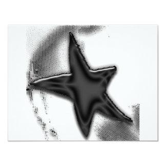 Estrella Anuncios Personalizados