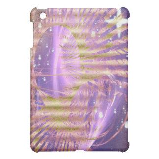 estrella cover for the iPad mini