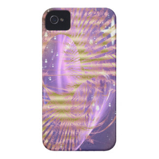 estrella iPhone 4 cover