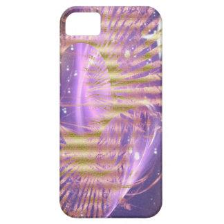 Estrella iPhone 5 Carcasas