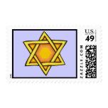 Estrella judía envio