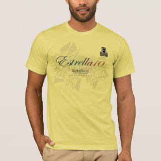 Estrella numero10 T-Shirt