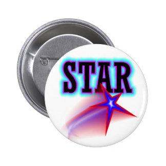 Estrella Pin