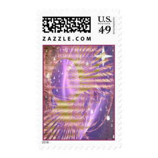 estrella stamps