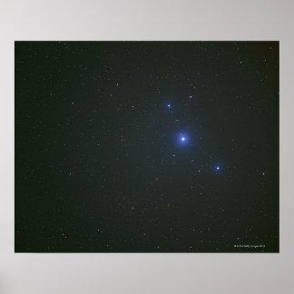 Estrella Póster
