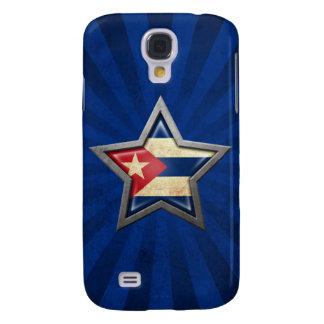 Estrella rays.jpg de Cuba
