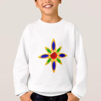 Estrella star broche brooch camisas