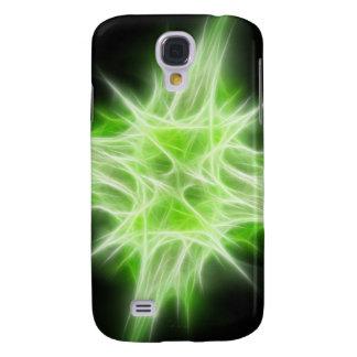 Estrella verde 1