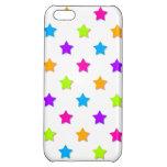 Estrellado (iPhone 5c)