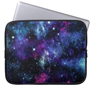 Estrellas 3 de la galaxia fundas ordendadores